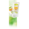 Uriage HYSEAC FLUIDE SOLAIRE SPF 50. Tube 50 ml