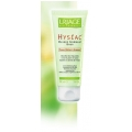 Uriage HYSEAC MASQUE GOMMANT DOUXTube 100 ml