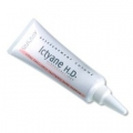 ICTYANE-HD-CREME50-ml