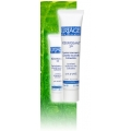 Uriage KERATOSANE 30Tube 75 ml