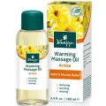 HUILE-DE-MASSAGE-ARNICA-plus-GINGEMBRE-100-ml