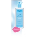 LAIT-DE-TOILETTE500-ml