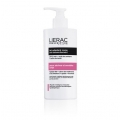Lierac Prescription LAIT RELIPIDANT CORPS - 400 ml