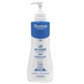 LAIT-TOILETTE-BEBE200-ml