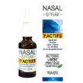 SPRAY-NASAL-7-ACTIFS-50ml