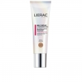 Lierac-BB-CREME-LUMINESCENCE-SABLE