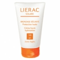 Lierac CREME HAUTE PROTECTION - 50 SPF - 50 ml