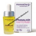 PRANALIXIR-Raffermir-BIO-15-ml