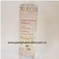 Mary Cohr LOTION TONIFIANTE DOUCEUR 300ML