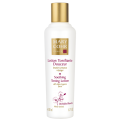 LOTION-TONIFIANTE-DOUCEUR-400ML