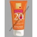 Mary Cohr CREME SOLAIRE VISAGE 20 SPF - 50ml