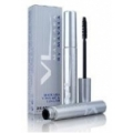 MASCARA-WATERPROOF-NOIR