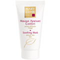 MASQUE-APAISANT-CONFORT-50ml