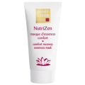 NUTRIZEN-MASQUE-D-ESSENCES-CONFORT-50ml