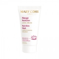 Mary Cohr Masque Nutrizen 50ml