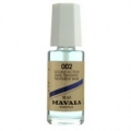 MAVALA-002-BASE-TRAITANTE-10-ml