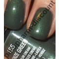 VERNISBRONZE-GREEN-155--5ml