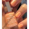 Mavala-VERNIS-FRESH-MELON-182-5-ml-