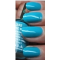 Mavala VERNIS PACIFIC BLUE N° 335 - 5 ml