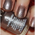 VERNIS-PLATINUM-MARBLE-175-5-ml