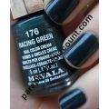 Mavala VERNIS RACING GREEN - 176 - 5 ml