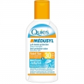 MEDUSYL IP30 120 ml