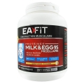 MILK-et-EGG-95plus--Vanille-750g