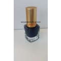 Masters Colors COULEUR ONGLES MINI N°44- 5ml