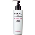 Lierac MORPHO-SLIM CONCENTRE ANTI-CELLULITE200 ml