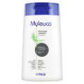 Iprad-Sante-MYLEUCA-SOLUTION-LAVANTE-200ml