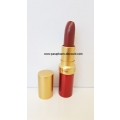 Masters Colors ROUGE SURBRILLANT N°22 -3,8g