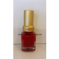 Masters Colors COULEUR ONGLES N°30 -Flacon 8ml-