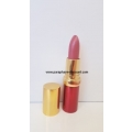 Masters Colors ROUGE SURBRILLANT N°32 -3,8g