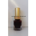 Masters Colors COULEUR ONGLES N°40 -Flacon 8ml-