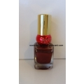 Masters-Colors-COULEUR-ONGLES-numero66--Flacon-8ml-