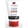 Neutrogena CREMES MAINS - CONCENTRE - NON PARFUME - 50 ml