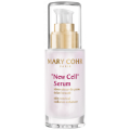 Mary Cohr New Cell Sérum - 50ml