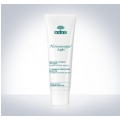 Nuxe EMULSION NIRVANESQUE LIGHT - 50 ml