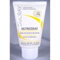 NUTRICERAT-EMULSION-QUOTIDIENNE-ULTRA-NUTRITIVE100-ml
