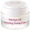 Mary Cohr CREME NUTRITION LIFT 50ml