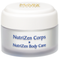 Mary Cohr NUTRIZEN CORPS 200ml