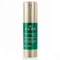 Nuxe SERUM REDENSIFIANT ANTI-AGE NUXURIANCE ULTRA
