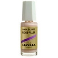 ONGLE-LISSE10-ml