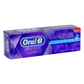 Dentifrice-3D-White-Brilliance-de-Oral-B-75ml