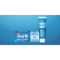 Oral-B 	 Dentifrice Oral-B Pro-Expert Multi-Protection Menthe Douce