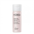 Filorga-OXYGEN-PEEL-150ml