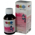 Inelda PEDIAKID - NEG GORGE - 125 ml