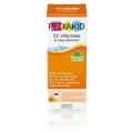 PEDIAKID-22-VITAMINES-ET-OLIGO-ELEMENTS-125-ml