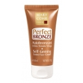 PERFECT-BRONZE-AUTOBRONZANT-VISAGE-50ml