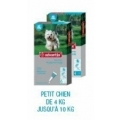 PETITS-CHIENS4-a10-kg-4-pipettes